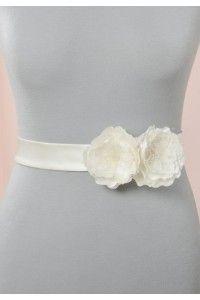 ceintures-pour-robes-de-mariée-demoiselle-honneur-cortège-mariage-accessoires-cérémonie - Accessoires du Mariage