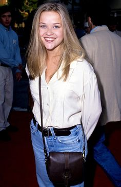 90s Reese Witherspoon