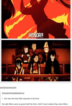 Zuko Discover This was the best filler episode of all time. the atla fillers were so good half the time i didnt even realize they were fillers - iFunny :) Found on iFunny Avatar Aang, Avatar The Last Airbender Funny, The Last Avatar, Avatar Funny, Team Avatar, Avatar Airbender, Zuko And Katara, Legend Of Korra, Atla Memes