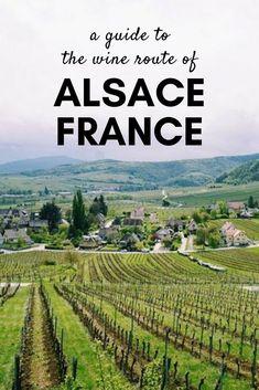 200 Alsace Lorraine France Ideas In 2021 Alsace France Alsace Lorraine