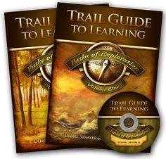 Trail Guide to Learning: Paths of Exploration Set by Debbie Strayer, author of LLATL. Is secular. Multi age. They sell a high school extension. Currently just American history, world history and high school are planned.