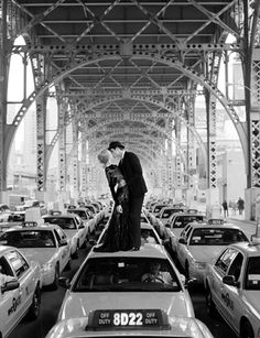 Rodney Smith my favorite picture