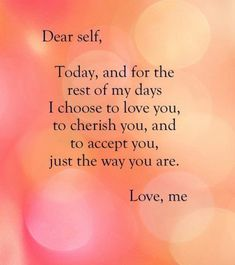 self love affirmations Affirmations Positives, Self Love Affirmations, Morning Affirmations, The Words, Mantra, Positive Thoughts, Positive Quotes, Positive Mindset, Meditation Musik