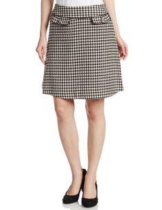 Amazon: (ビス) ViS サイドポケット台形スカート