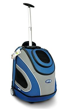 Wacky Paws EVA Pet Mobile Carrier -- Find out more details by clicking the image(This is an affiliate link and I receive a commission for the sales) : Cat Cages, Carrier and Strollers Pet Stroller, Strollers, Cat Cages, Cat Carrier, Pet Boutique, Pet Treats, Blue Check, Best Dogs, Pet Supplies