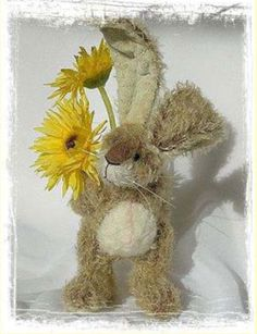 link for the pattern template… Sewing Toys, Sewing Crafts, Sewing Projects, Stuffed Animal Patterns, Stuffed Animals, Soft Dolls, Diy Toys, Sewing For Kids, Handmade Toys