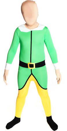 slender man costume for kids - Google Search
