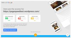 For Web Developers Speed Is the New SEO