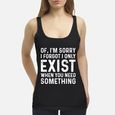 Sometimes I Stay Funny Womens Tank Tops Summer Funny Tank Tops Outfits Workout Funny Shirts Women, Funny Shirt Sayings, T Shirts With Sayings, Funny Tshirts, T Shirts For Women, Funny Tank Tops, Best Tank Tops, Summer Tank Tops, Awesome Shirts