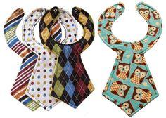 Стильные и милые слюнявчики для маленьких джентльменов – Ярмарка Мастеров Sewing Baby Clothes, Handmade Baby Clothes, Diy Clothes, Small Dog Clothes, Baby Bibs Patterns, Dog Clothes Patterns, Homemade Baby Gifts, Bib Pattern, Bandana Styles