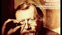 """sloterdijk     -    Sloterdijk  -    peter sloterdijk  - VÁSQUEZ ROCCA, Adolfo, """"PETER SLOTERDIJK: EXPERIMENTOS CON UNO MISMO, ENSAYOS DE INTOXICACIÓN VOLUNTARIA Y CONSTITUCIÓN PSICO-INMUNITARIA DE LA NATURALEZA HUMANA"""", En EIKASIA, Revista de la Sociedad Asturiana de Filosofía SAF, Nº 49 - Mayo 2013 - ISSN 1885-5679 - Oviedo, España, pp. 47-76 Peter Sloterdijk, Round Glass, Human Nature, Social Science, Author, Journals, Oviedo, Computer File, Park"""