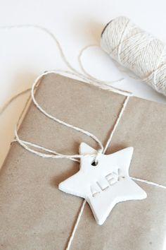 - Christmas Tips Diy Christmas Ornaments, Handmade Christmas, Christmas Holidays, Christmas Decorations, Holiday Decor, Handmade Ornaments, Navidad Diy, 242, Scandinavian Christmas