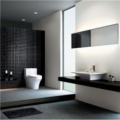 ultra modern bathroom modern bathroom design web site http - Ultra Modern Bathroom Designs