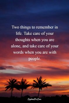 265 Motivational Inspirational Quotes About Life to Succeed 65 Life Quotes To Live By Inspirational, Dream Quotes, Inspiring Quotes About Life, Motivational Quotes, Uplifting Quotes, Encouragement Quotes, Wisdom Quotes, Words Quotes, Care Quotes