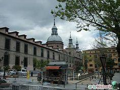 Resultados de la Búsqueda de imágenes de Google de http://wa2.www.artehistoria.jcyl.es/ciudades/jpg/OLC28618.jpg