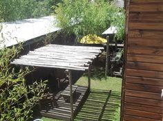 hostel covadonga la pedrera dormitorios compartidos en alquiler en la pedrera rocha uruguay