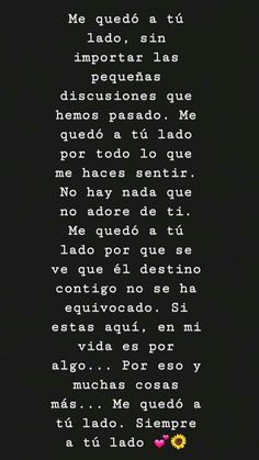Love Phrases, Love Words, Amor Quotes, Love Quotes, Ex Amor, Tumblr Love, Love Text, Frases Tumblr, Love You