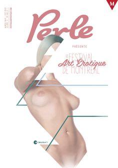 festival erotique - Google Search
