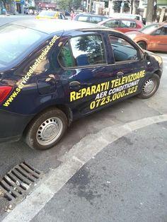 Reparatii tv lcd led tv la domiciliul clientului. Tel 0723000323 www.serviceelectronice.com