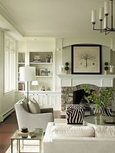 add tan or light moss green to the walls and its PERFECT!
