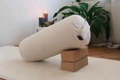 Create your perfect yoga or meditation space with our sustainable products. - Natural materials - Timeless desin - High quality Meditation Space, Yoga Meditation, Yoga Bolster, Sustainable Products, Natural Materials, Bean Bag Chair, Create Yourself, Beanbag Chair, Bean Bag