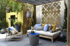 Event: ELLE Decor Modern Life COncept House with @Michaeltavano and #designlush MT_MLCH 12742