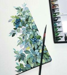 Pinterest ~Simona Hásová~