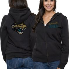 1000+ images about Jags! on Pinterest | Jacksonville Jaguars ...