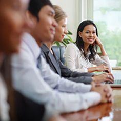 Keep above office politics   #IT #tech #Manager #careertips #office #politics