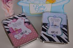 Amazing personalized take out boxes! Perfect gift for your doctors or nurses! Hey, I found this really awesome Etsy listing at https://www.etsy.com/listing/538082320/take-out-food-box-nicu-take-out-box