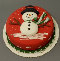62 Awesome Christmas Cake Decorating Ideas and Designs : Christmas cakes decorating easy; Christmas cake ideas and designs; Christmas Cake Designs, Christmas Wedding Cakes, Christmas Tree Cake, Christmas Cake Decorations, Christmas Cupcakes, Christmas Sweets, Christmas Cooking, Holiday Cakes, Christmas Goodies