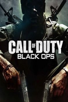 d day games for xbox 360
