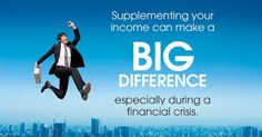 Start your Xooma Business today at http://www.5132609062.com