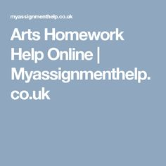 best website to purchase an coursework 12 hours Graduate
