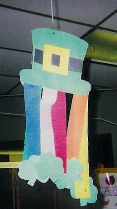 Saint Patrick's Day, Irish stories and celebrations - Allentown preschool | Examiner.com