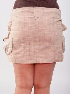 Юбка Б5017 Размеры: 40-50 Цена: 140 руб.  http://odezhda-m.ru/products/yubka-b5017  #одежда #женщинам #юбки #одеждамаркет