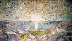 https://uploads4.wikiart.org/images/edvard-munch/the-sun-1916.jpg