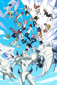 This is a Sorato fansite for the relationship between Yamato (Matt) Ishida and Sora Takenouchi from Digimon Adventure, Digimon Adventure 02 and Digimon Adventure tri. Tags for navigation: Yamato Ishida, Sora Takenouchi, Digimon Tattoo, Digimon Wallpaper, Gatomon, Digimon Adventure 02, Digimon Tamers, Digimon Frontier, Digimon Digital Monsters, Fanart, Animation