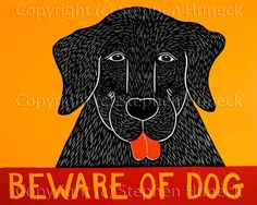 http://www.dogmt.com/images/P/beware-of-dog-blk-01.jpg