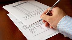 How to set your business up to bid on federal government contracts  http://www.entrepreneur.com/article/238646