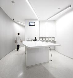 Farmacia Lordelo