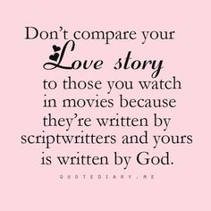 #quote #love  If thats true. I think God really hates me. And He is ignoring me