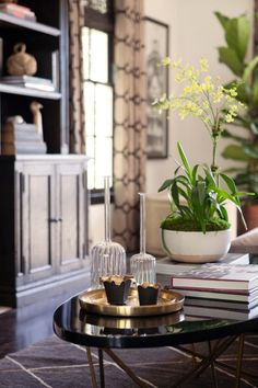 Brown Design Group, founded by Ryan Brown, is a hi-end residential and commercial interior design firm with offices in Los Angeles and Santa Barbara, serving clients throughout the U.S.