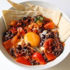 Healthy Food, Healthy Recipes, Diners, Chana Masala, Lunches, Foodies, Recipies, Veggies, Vegan