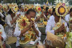 Ceremony #Bali