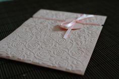 Fragilità - Partecipazioni nozze - Invitation wedding -www.manuelabracco.com