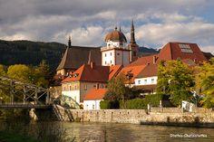 leoben austria   | Leoben (Austria) | Flickr - Photo Sharing!