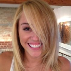 miley cyrus bob - Google Search