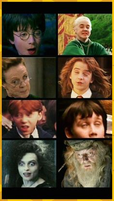 All for potterhead harry potter cast драко малфой, хогвартс, Harry Potter Tumblr, Harry Potter World, Harry Potter Mems, Estilo Harry Potter, Mundo Harry Potter, Harry Potter Tattoos, Harry Potter Pictures, Harry Potter Cast, Harry Potter Universal