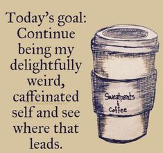 Coffee Pics, Coffee Pictures, I Love Coffee, Coffee Quotes, Coffee Talk, Coffee Coffee, Morning Coffee, Coffee Shop, Funny Office